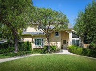 1531 Meadow Circle Carpinteria CA, 93013