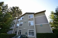 12712 Admiralty Way #D-301 Everett WA, 98204