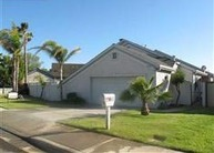 2276 Cove Court Discovery Bay CA, 94505