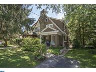 601 Woodcrest Ave Ardmore PA, 19003