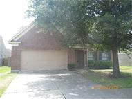 19003 Dee Woods Dr. Humble TX, 77346