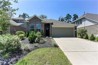 7 Tidwillow Place Tomball TX, 77375