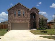 14607 E. Ginger Spice Court Cypress TX, 77433