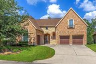 98 North Mews Wood Ct The Woodlands TX, 77381