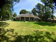 25910 Bourgain Dr Tomball TX, 77377