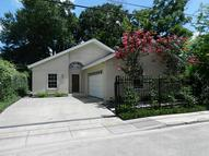 205 Payne St Houston TX, 77009
