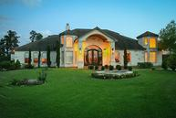 17303 Sunset Ranch Dr Montgomery TX, 77316