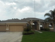 14274 Creek Run Dr Riverview FL, 33579