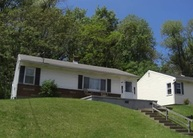 243 Mary Ellen Dr North Versailles PA, 15137