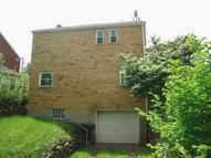 290 Noble Ave Pittsburgh PA, 15205