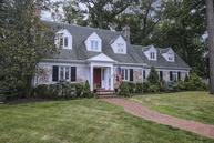 11 Primrose Pl Summit NJ, 07901