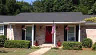 937 Tall Pine Mount Pleasant SC, 29464