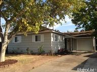 3676 Payne Way North Highlands CA, 95660