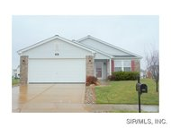 404 Summit Oaks Circle Mascoutah IL, 62258