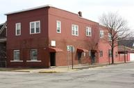 1219 West 150th Street East Chicago IN, 46312