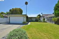 3846 Jersey Rd Fremont CA, 94538
