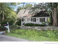 17 Hanover Ridge Rd Brookfield CT, 06804