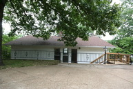 1462 Apple Blossom Circle Osage Beach MO, 65065