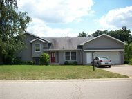 237 E Deerwood Court* Warsaw IN, 46580