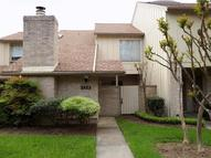 2923 Meadowgrass Ln #10106 Houston TX, 77082
