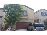 5451 Floating Flower Av Las Vegas NV, 89139