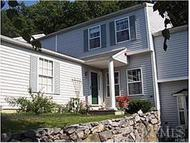 303 Watch Hill Drive Tarrytown NY, 10591