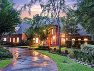 14 Coldsprings Court The Woodlands TX, 77380