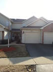 1513 Golfview Ct. Glendale Heights IL, 60139
