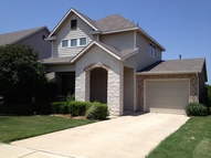 7229 Silver City Drive Fort Worth TX, 76179