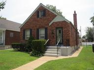 6050 Tholozan Avenue Saint Louis MO, 63109