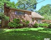 120 Forest Rd Kings Park NY, 11754