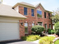 15222 Lincolnway Circle Plainfield IL, 60544
