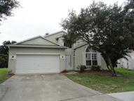 518 Babbling Brook Court Orlando FL, 32825