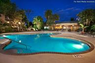 Bella Vista at Boca Del Mar Apartments Boca Raton FL, 33433