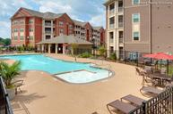 The 615 at Odenton Gateway Apartments Odenton MD, 21113