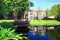 The Terraces, Jacaranda Club Luxury Rentals Apartments Plantation FL, 33322