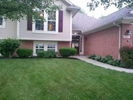 1169 Whitetail Dr Fairborn OH, 45324