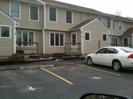 10 Ocean Park Rd #4 #4 Bonita Court Old Orchard Beach ME, 04064