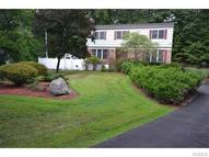 5 Mandy Court Croton On Hudson NY, 10520