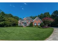 8410 Lazy Oaks Court Atlanta GA, 30350
