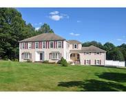 84 Countryside Ln Milton MA, 02186