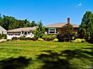 33 Sunset Terr Wayne NJ, 07470