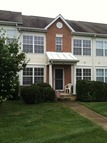 305 Mt. Royal Ave Aberdeen MD, 21001
