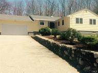51 Old Good Hill Road Oxford CT, 06478