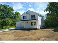 4001 Pardee St Stow OH, 44224