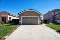 9354 Boscastle Way Sacramento CA, 95829