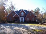 13413 Carters Valley Rd Chesterfield VA, 23838