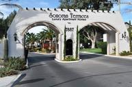 Sonoran Terraces Apartments Tucson AZ, 85741
