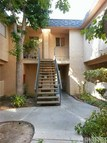 17123 Roscoe Boulevard # Unit 10 Northridge CA, 91325