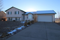 528 S. Bellflower Dr Pueblo CO, 81007
